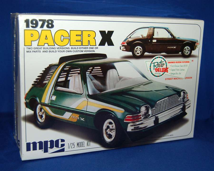 MPC802Pacer